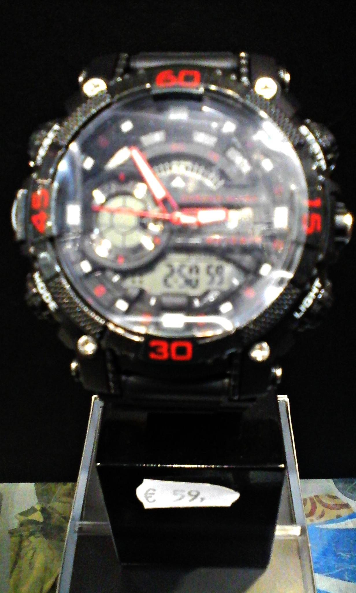 c92573eda02f Relojes Q Q novedades verano 2016 ( modelos GW87J002Y y GW87J004Y ...
